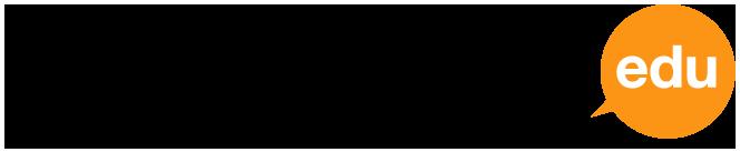 Cerebriti Logo